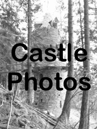 Castle Photos